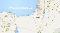 Palestina Tak Muncul di Maps, #FreePalestine Menggema