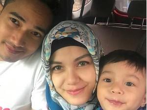 Baru Nikahi Nadya Almira, Ray Rendy Sudah Niat Poligami