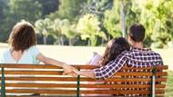 Fenomena Open Relationship dan Kisah Pria Indonesia yang Menjalaninya
