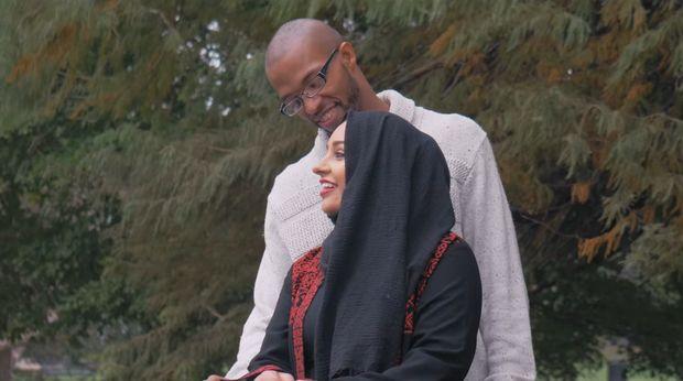 Rilis Lagu Halal Lovin', Rapper Kanada Tampilkan Bali Dalam Video Klip