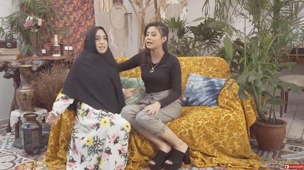 Soal Ayu Ting Ting Lagi, Putri Sunan Kalijaga Gugat Cerai Suami