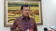 Pemerintah akan Beri Izin Masuk Universitas Asing di Indonesia