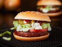 Dapat Order Dekat Waktu Imsak, Kisah Ojol Beli Makanan Sahur Ini Jadi Viral