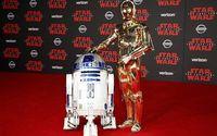 Teknologi di Film Star Wars yang bakal Jadi Kenyataan