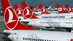 Turki Evakuasi 132 Warganya dari Iran Akibat Corona