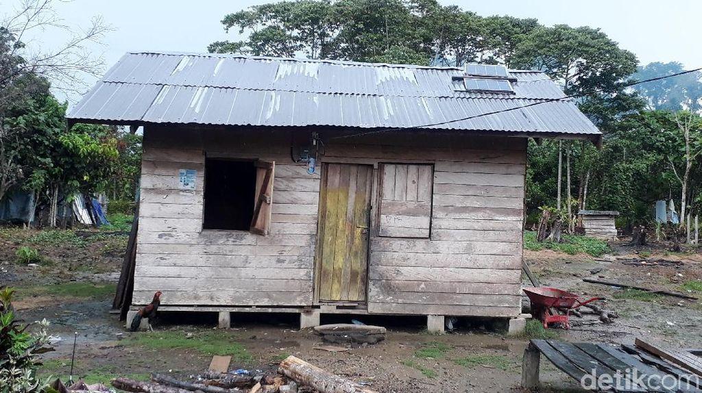314 Desa di RI Teraliri Listrik, Cuma Belum Bisa 24 Jam