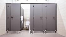 Heboh Kamera di Toilet Mahasiswi Makassar, Ini Cara Deteksinya