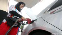 Euro4 Sebulan Lagi, Toyota Persilakan Mobil Jadul ke Bengkel
