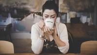 7 Dampak Merugikan Akibat Berlebihan Minum Kopi