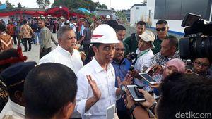 Jokowi Sering Jadi Sasaran Petisi Online, Ini Alasannya!