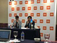 Harga Redmi 5A Kok Bisa di Bawah Sejuta, Xiaomi?