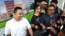 Rekam Jejak Wali Kota Tangerang yang Berseteru dengan Menkum HAM
