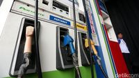 Mitos Warna BBM Mencerminkan Kualitas, Apa Kata Pertamina?
