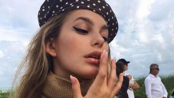 Bukan Bucin! Ini Momen Leonardo DiCaprio Jadi Instagram Boyfriend