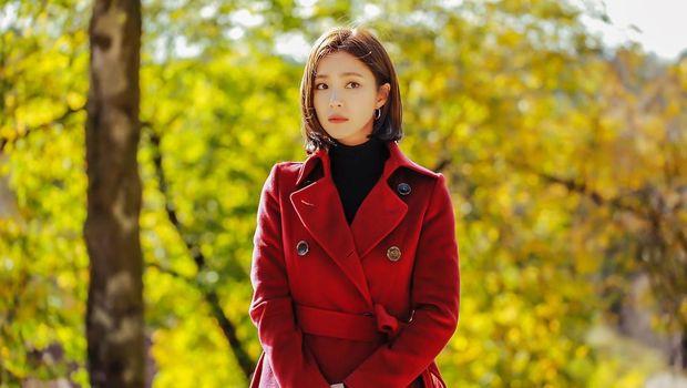 Shin Se Kyung mantan kekasih Jonghyun Shinee