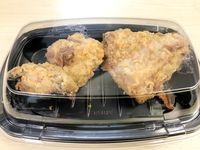 Agar Orang Terganggu, KFC Bikin Ayam Goreng dengan Aroma Lembut