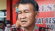 Makanan yang Bikin 120 Orang Keracunan di Riau Dites ke BPOM