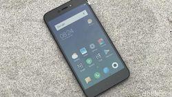 Ini 20 Ponsel Xiaomi yang Kebagian MIUI 10