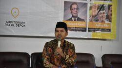Dedi Mulyadi Kritik Program Sehari Tanpa Nasi Nur Mahmudi
