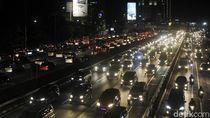 Lampu Mobil Jadi Redup? Ini Penyebabnya