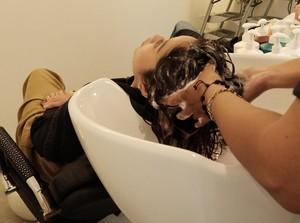 Review Perawatan Rambut Kering dan Rusak di Salon Toni & Guy Kemang
