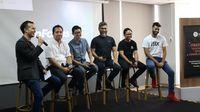 Indonesia Butuh SDM di Bidang Data Sains