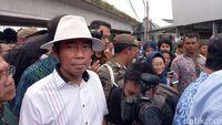 Lulung Pede Ada Ahok di Pertamina, Mafia Migas Tak Balik Lagi