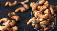 Susu Almond dan Susu Kedelai, Mana yang Lebih Baik Nutrisinya?