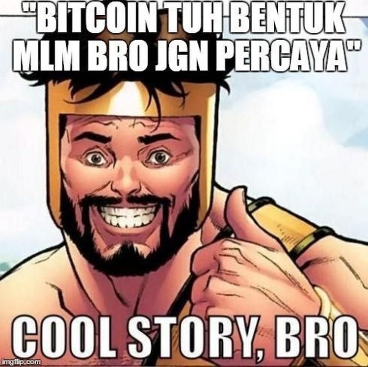 Cel mai rapid mod de a obține un bitcoin sua