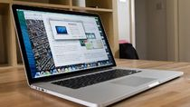 Hati-hati, Ada MacBook Pro yang Baterainya Gampang Terbakar