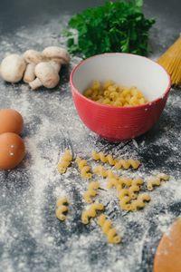 Yuk, Bikin <i>Macaroni Schotel</i> dengan 5 Cara Mudah Ini!