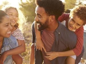 Para Ibu, Perhatikan 6 Hal Ini Saat Ingin Pergi Wisata Bersama Anak