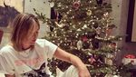 Cara Nadal dan Petenis Dunia Lainnya Rayakan Natal dan Nikmati Offseason