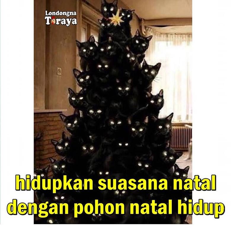 Meme Lucu Natal Meme Perayaan Natal Yang Lucu Dan Menggelitik 9131