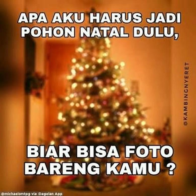 Meme Lucu Natal Meme Perayaan Natal Yang Lucu Dan Menggelitik 283
