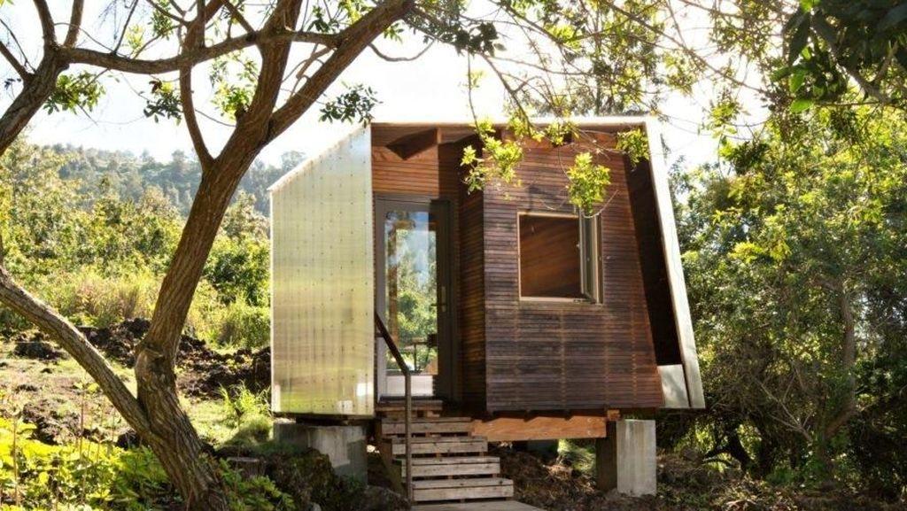 5 Cara Membuat Taman untuk Rumah Minimalis