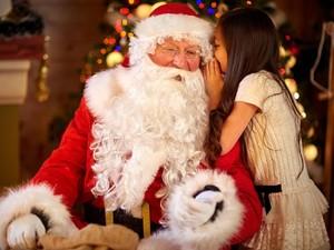 Kakek Baik Hati, 50 Tahun Bikin Mainan untuk Kado Natal Anak-anak Tak Mampu