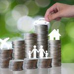 Tantangan Mengelola Keuangan Keluarga (2)