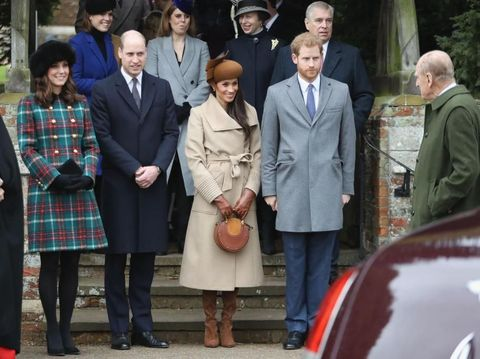 Aduh Mewah Cincin Tunangan Kate Middleton & Meghan Markle, Mana Termahal?