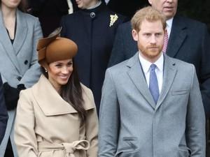Adu Mewah Cincin Tunangan Kate Middleton & Meghan Markle, Mana Termahal?