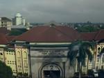 Seleksi Mandiri UIN Jakarta Dibuka 10 Mei, Simak Jadwalnya