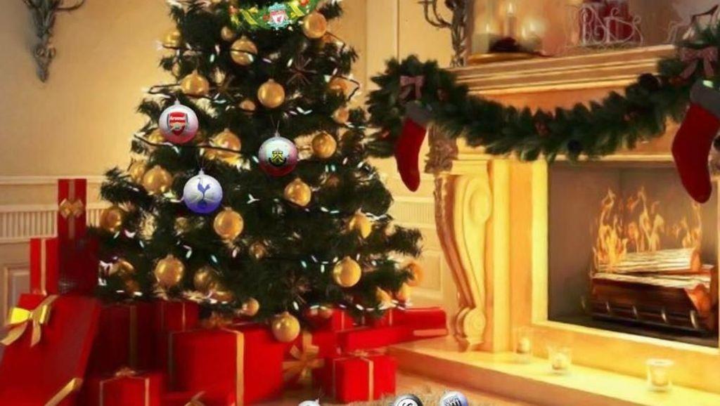 Divonis Hidup Singkat, Keluarga Pria Ini Rayakan Natal di Bulan Juli