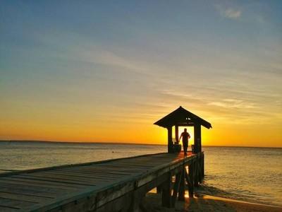 20 Tempat Wisata di Madura yang Asyik Dikunjungi Saat Mudik