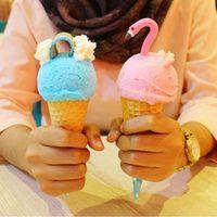 kata kata lucu tentang es krim gerbanglucu