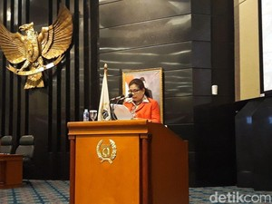 Hasil Reses DPRD DKI, Pengurusan e-KTP Lamban karena Blangko Kosong