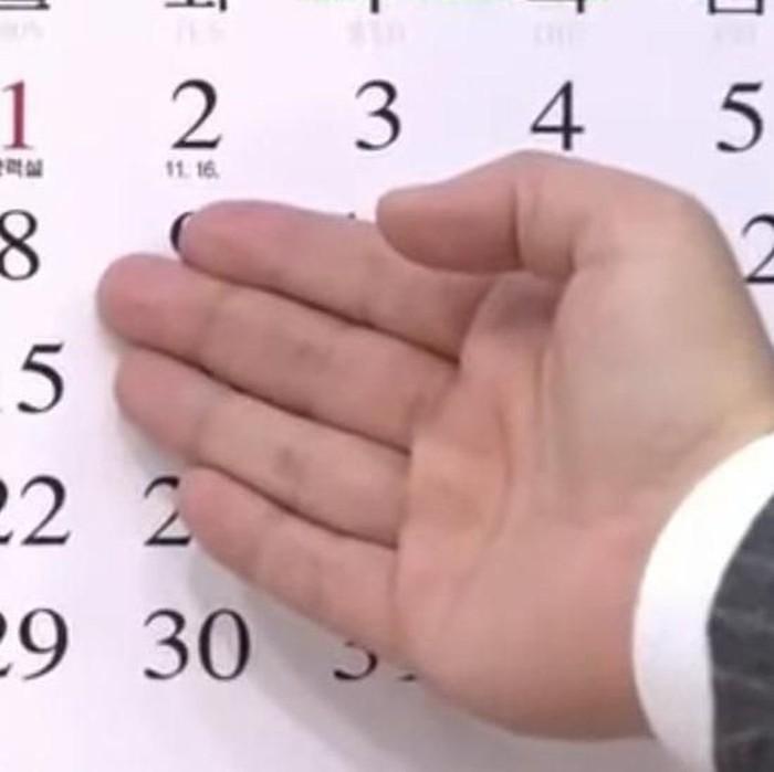 Tidak ada hari libur untuk ulang tahun Kim Jong-un di kalender Korea Utara