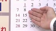 Kalender Islam Tahun Hijriyah 2021, Kapan Puasa dan Lebaran Haji?