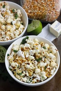 Lapar Tengah Malam? Konsumsi 5 Makanan yang Tak Bikin Gendut Ini