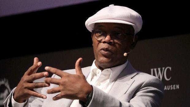10 Aktor Berpendapatan Tertinggi 2017