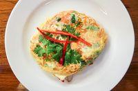 Mau Masak Apa Buat Sahur? 5 Olahan Telur Praktis Ini Bisa Jadi Inspirasi